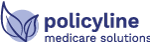 Policyline Medicare Solutions